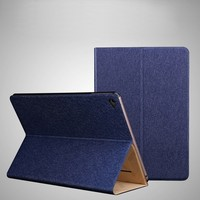 case for mobile phone beauty luxury for ipad pro leather case,for ipad 3 cover