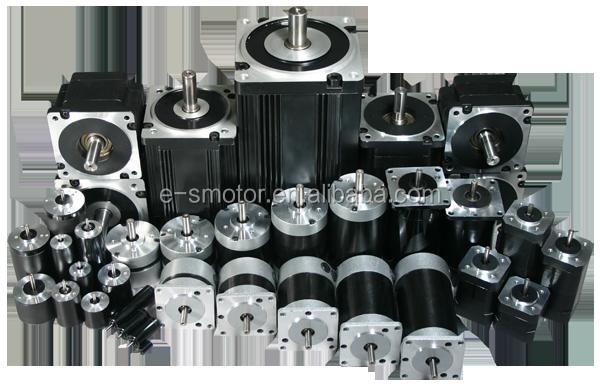 57mm bldc motor 24v 250watt buy 250w brushless dc motor for 250 watt brushless dc motor