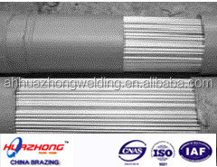 Siver copper rod,solder silver-copper welding rod