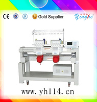 best sell and more discount embroidery machine hook koban japan