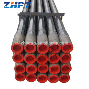 API Oil S135 drill collar / drill pipe