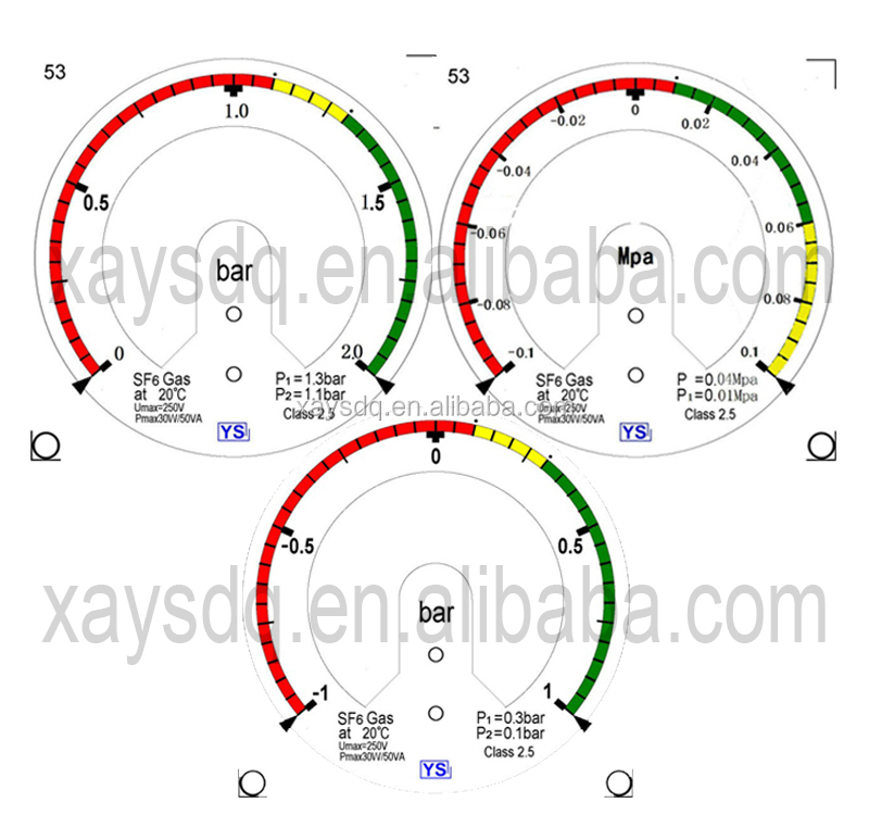 Alibaba China Suppliers Electric Components Table In Densitometer ...