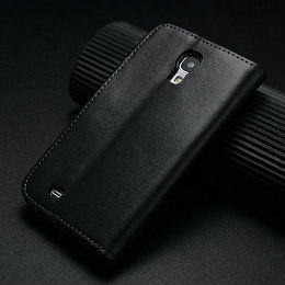 flip cover for samsung galaxy s4 mini i9190 i9192
