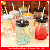 /product-detail/hot-sale-beverage-glass-big-handle-8-10oz-mason-jars-60522729707.html