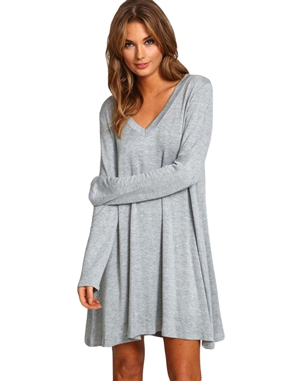 Cheap Long Dresses In Winter, find Long Dresses In Winter deals on ...