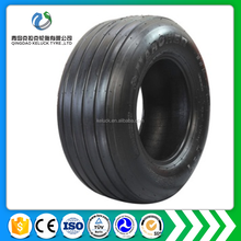 hot sale cheap Factory Price Agricultural Tyre trailer tire , tractor tire inner tubes 7.50-16 11L-15 9.5L-14 11L-16pneus agra