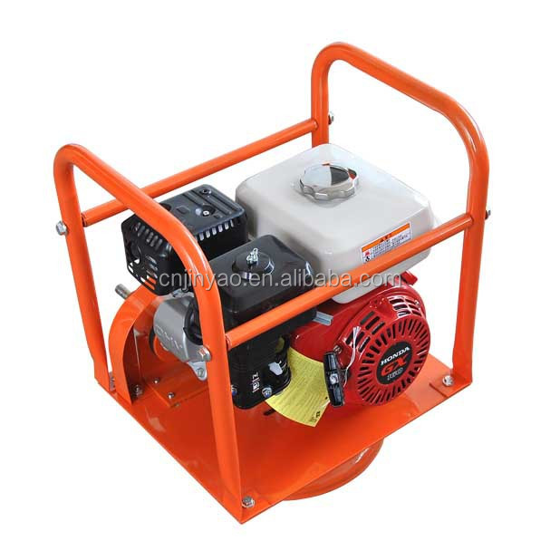 Indonesia concrete vibrator 38mm*4m high frequency