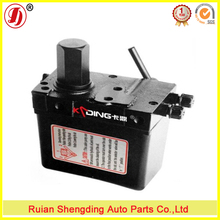 European commercial vehicle spare parts heavy duty truck MAN Cabin Tilting Pump
