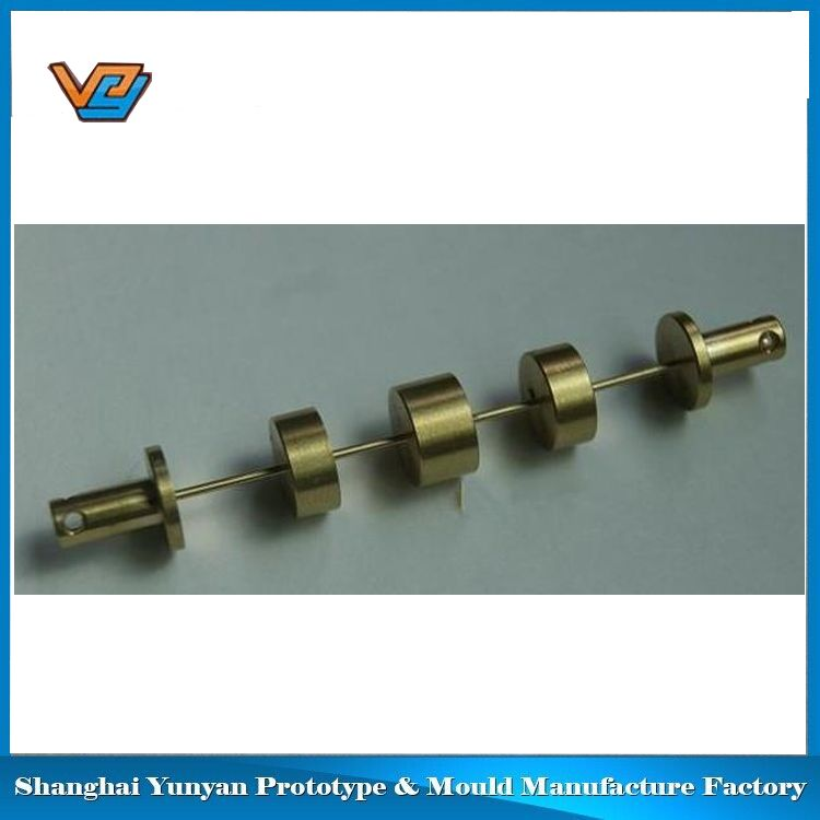 Best price high precision useful cnc turning parts for auto