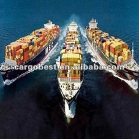 international logistics & shipping freight from china to Casablanca,MOROCCO