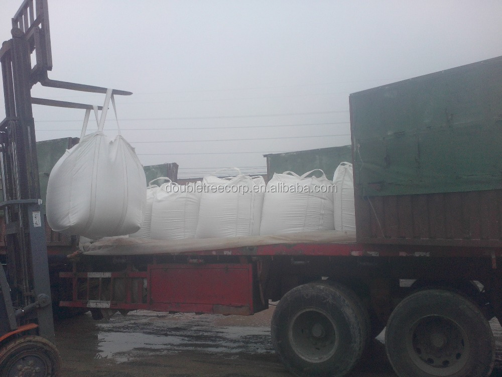 Top and High Grade PVC Resin K65-K67 HOT selling chemicals
