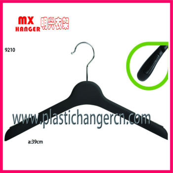 clothes hanger rack,clothes plastic hanger,hanger for clothes