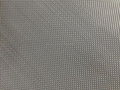 ss316 /316l Stainless Steel Wire mesh