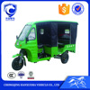 6-8 passenger rickshaws taxi motor tricycle for sale