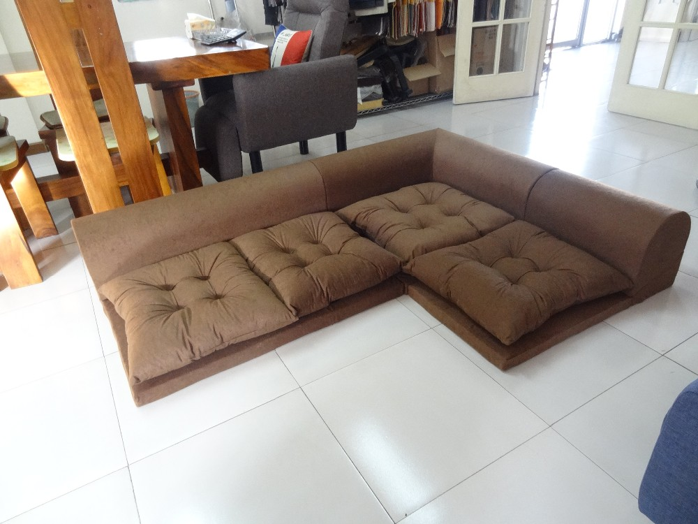floor sofa set b112 buy floor sofa assembled sofa fabric
