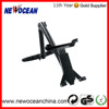 2016 New Metal Tablet Floor Stand Long Arm Rotate Tablet car holder for ipad