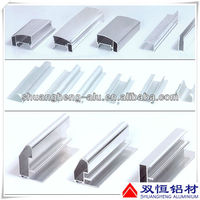 Best price aluminum tile roof solar mounting