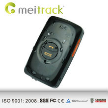 GPS Tracker For Personal Items MT90 With Memory/Inbuilt Motion Sensor/Free Software