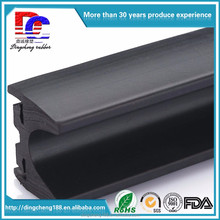 extruded seal rubber seal strip car door seal all size of strip