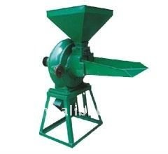 Wheat/Corn/Maize Grinder/Hammer Flour Mill