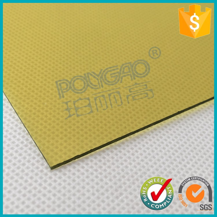 solid polycarbonate walls,polycarbonate plates lexan resin