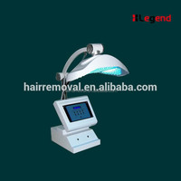 medical led light therapy/PDT therapy skin rejuvenation equipment/LED photon therapy PDT P-01