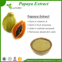 Natural and Pure Plant Papaya Extract/Papaya Seed Powder/Papaya Leaf Extract
