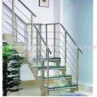 stair case design