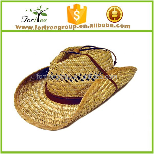 china alibaba cheap skimmer boater straw hat
