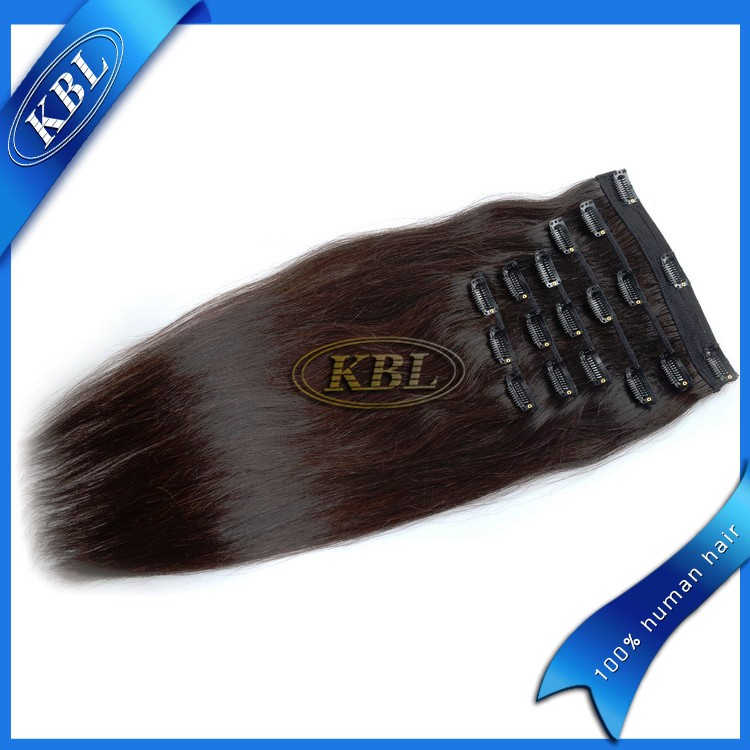Most fashion plating hair styles, made in france hair clip, wholesale virgin perruque brazilian hair