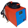 20-315mm electric fusion welding machine BDDR315A