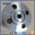 rtj tongue and groove flange