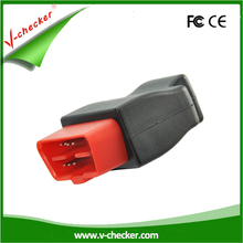 Hot selling immobilizer obd for wholesales