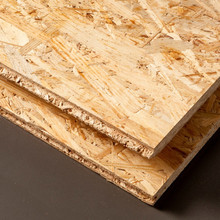 Low Price Atrractive 6MM OSB Board In Sale