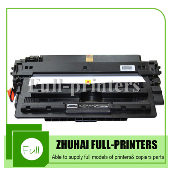 Remanufactured Cartridge Toner Compatible for Canon CRG305, for canon lbp-3500 toner cartridge 3900 3950 7120