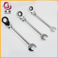 different types of spanner multi function adjustable spanner