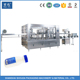 100% factory for sale Mineral water bottling filling machinery/equipment/dispenser