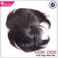 Professional wholesales with highest quality soft and comfort feeling afro full lace human hair wigs for men