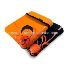 Neoprene IPAD Sleeve/Bag/Case