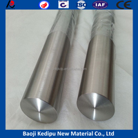 Annealed 99 95 Purity Tantalum Bars