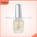 NAVI 12ML Nail Titanium Top Coat