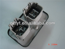 AUTO CAR RELAY 88263-12070 UNIT 12V FOR TOYOTA COROLLA