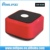 High Quality Square Music Bluetooth Speaker, 5W Wireless Loud Speaker