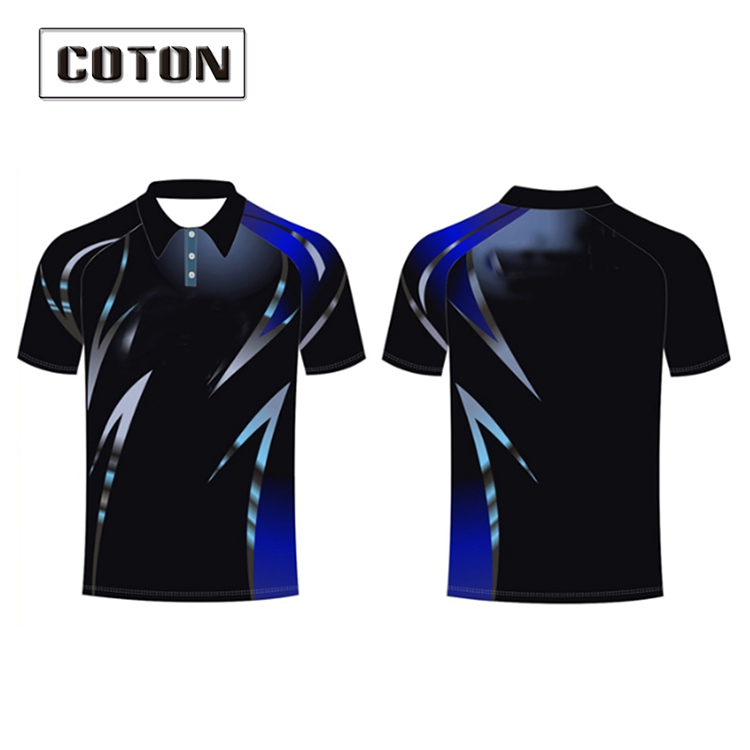 Sublimation indian uniforms customized jumpers sublimation cricket jersey sports jersey
