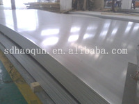 alibaba china best selling products sus 304 stainless steel plate price per ton