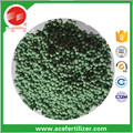 China low price npk blue fertilizer npk 16-20-0