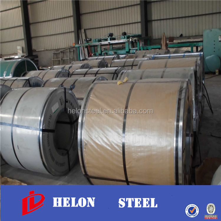 steel coil manufacturer ! dx56d galvanized steel coil prices gi sheet specifications