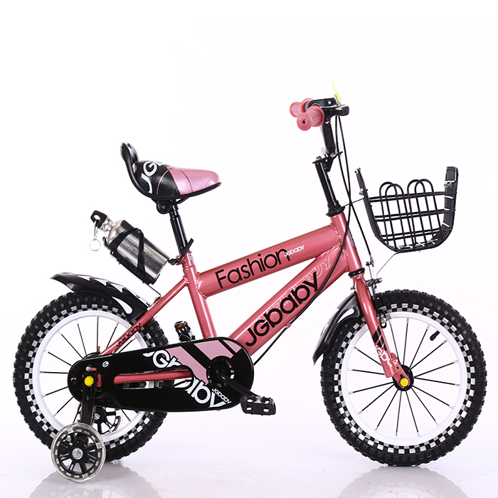 12 inch steel frame free style bicycle for kids,EN 14765 standard top quality bikes for kids , Hehei style mini 12inch kids bike