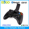 G910 Double Shock Bluetooth Controller Gamepad Wireless Controller gamepad