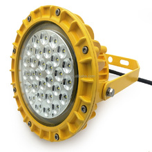 Explosion Proof Flood Light 150W LED Explosion Proof Light / explosion-proof light